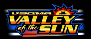 Valley of the Sun Quarter Midget Racing